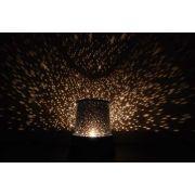 Star Master - ночник проектор звездного неба