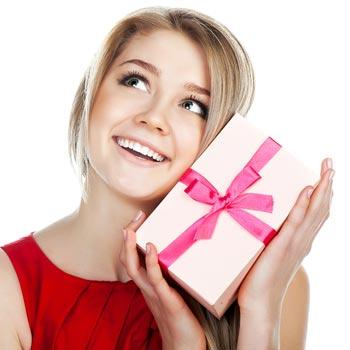 Подарки для мужчин на день рождение прикольные 36
