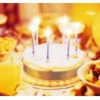 Что подарить на день рождения?>