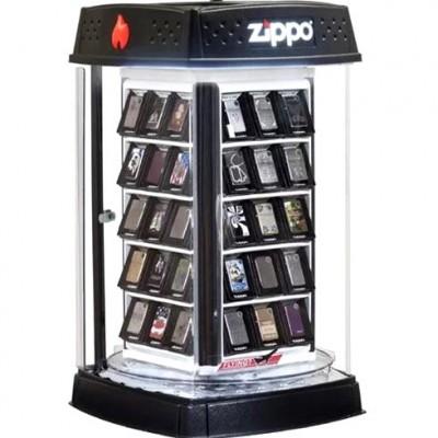 Оригинальная Zippo или подделка, как отличить? Мифы и правда>