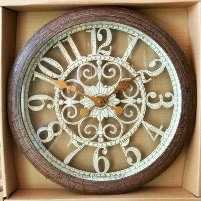 Часы настенные «Классика 103»