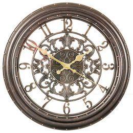 Часы настенные «Классика 135»