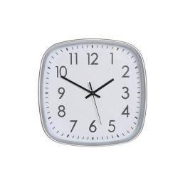 Часы настенные Classic 016