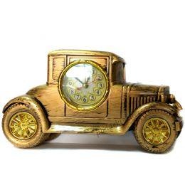 Часы будильник  «Ретро Машина»