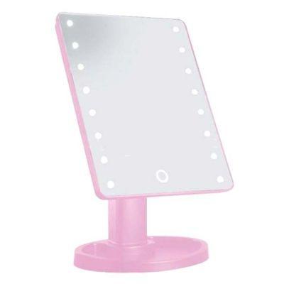 Зеркало с подсветкой (LED)