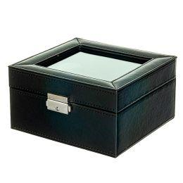 Коробка для часов (8 шт)