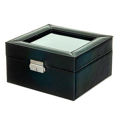 Коробка для часов (8 шт.)