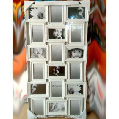 Коллаж на 18 фотографий 10*15
