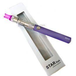 Електронна сигарета EVOD 1453 Star Fish