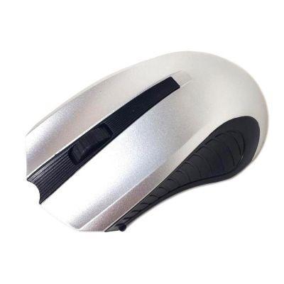 Компьютерная мышь беспроводная Zeus M-220