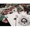 Правила покера - Техасский Холдем, как научиться играть, комбинации карт