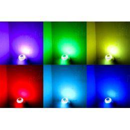 Диско лампа + BLUETOOTH колонка