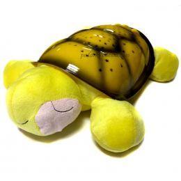 Ночник проектор Звездная Черепаха