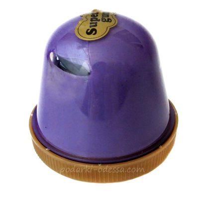 Жвачка для рук (Хендгам) Фиолетовый
