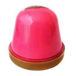 Жвачка для рук (Хендгам) Розовый