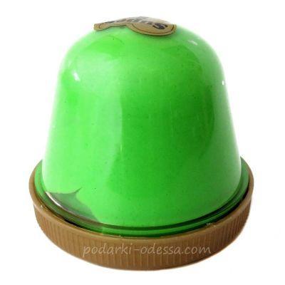 Жвачка для рук (Хендгам) Зеленый