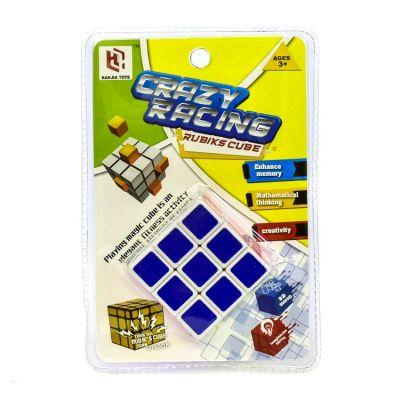 Кубик Рубика 3х3