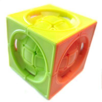 Кубик Рубика 3х3 Magic Cube