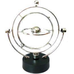 Маятник Сфера (Kinetic Orbital)