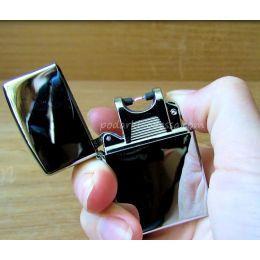 Электронная зажигалка USB