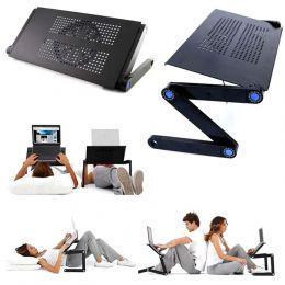 Столик для ноутбука T6