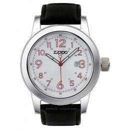 Часы Zippo 45002 CLASSIC WHITE