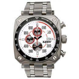 Часы Zippo 45020 SPORT CHRONOGRAPH
