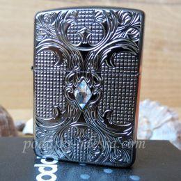 Зажигалка Zippo 28956 Crystal Lattice
