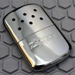 Каталитическая грелка ZIPPO 40365 Hand Warmer