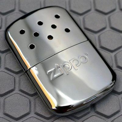 купить Каталитическую грелку ZIPPO 40365 Hand Warmer