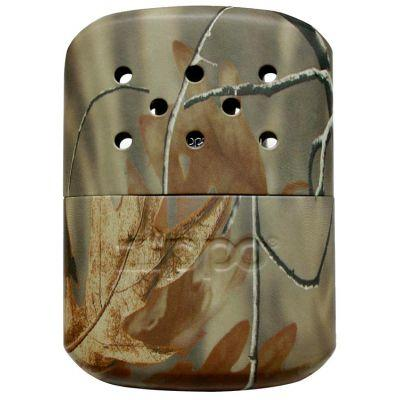 купить Каталитическую грелку ZIPPO 40290 REALTREE Hand Warmer