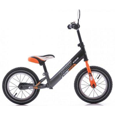 Беговел Azimut Balance Bike Air 12