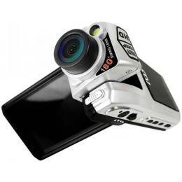 Видеорегистратор DOD F900L FULL HD