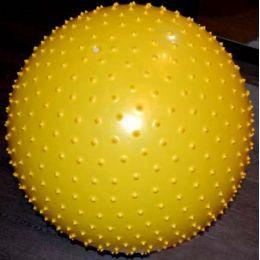 Фитбол - гимнастический мяч для фитнеса