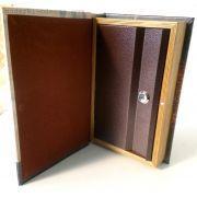 Книга сейф в ассортименте