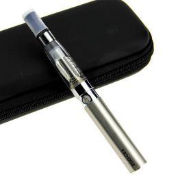 Электронная сигарета EGO-CE4