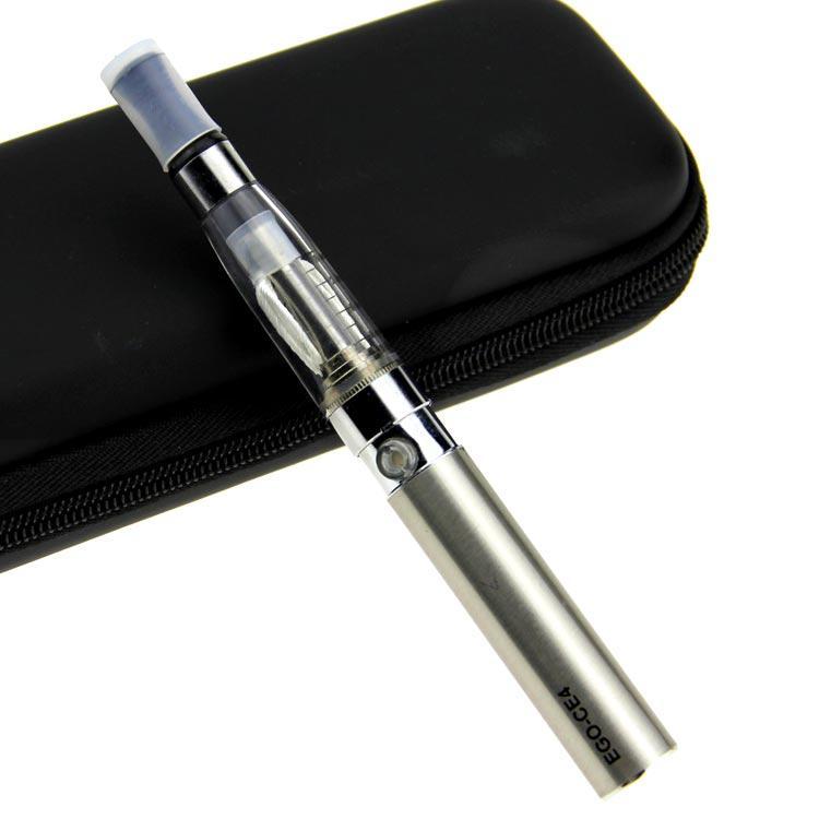Какой электронную сигарету купить где купить электронные сигареты в красноярске