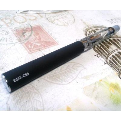Электронная сигарета EGO-CE6