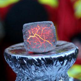 Уголь для Кальяна (1 кг)