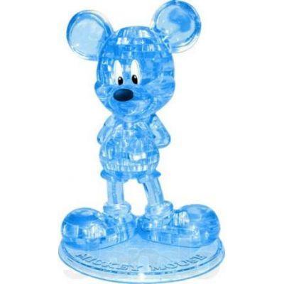 3D пазл Crystal Puzzle - Микки Маус - подарок ребенку