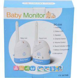 Радионяня Baby Monitor