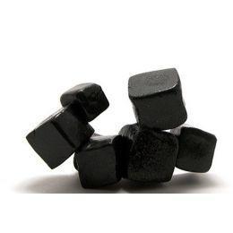 Хендгам - Магнитный пластилин (черный)