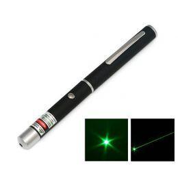 Лазерная указка 100 мВт