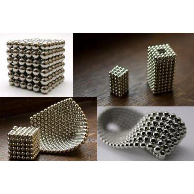Неокуб, neocube 5 мм