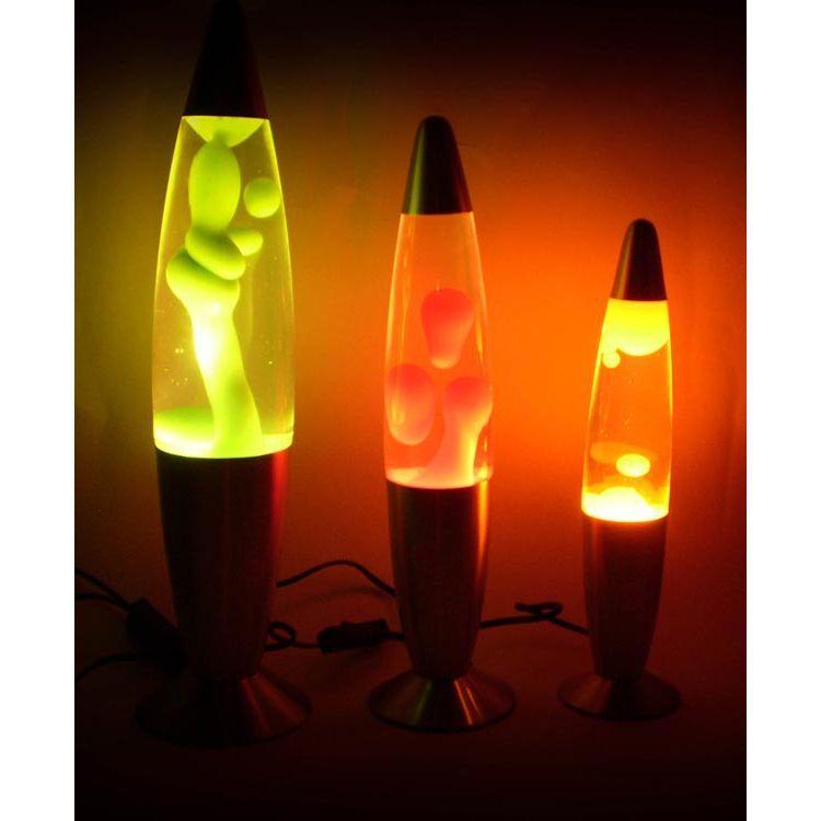купить лампу на вайлдберриз