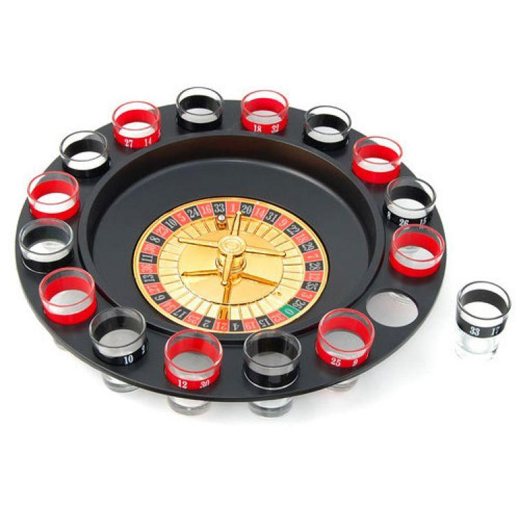 Шот рулетка правила интернет казино на виртуальны фишки