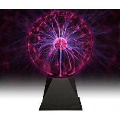 Plasma ball - плазменный шар