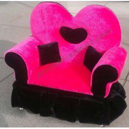Шкатулка диван