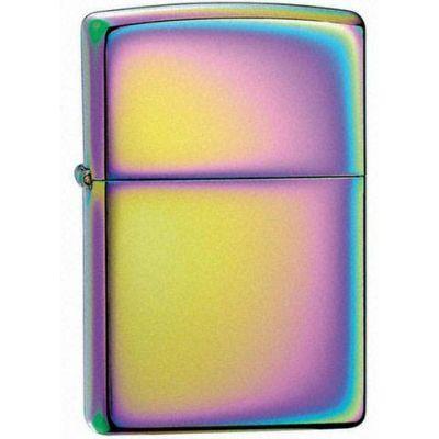 Зажигалка Zippo 151 Spectrum