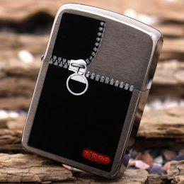 Зажигалка Zippo 28326 Zipped 1941 Replica